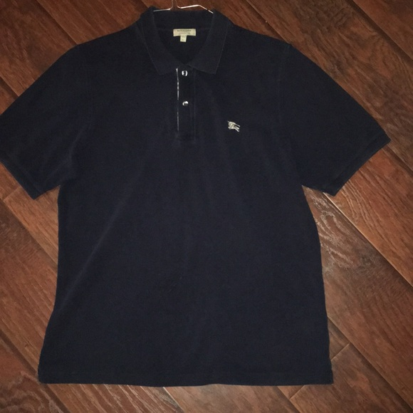 Polo Fit Men London Burberry Classic Shirt N8wyvnO0mP